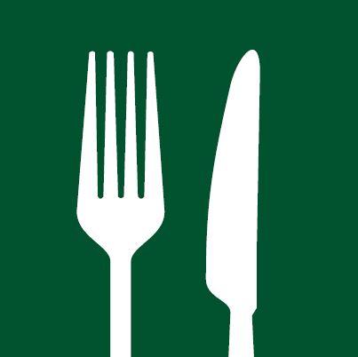 forchetta e coltello