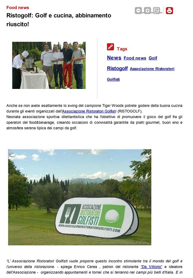 2012.05.28 www.gamberorosso.it-1