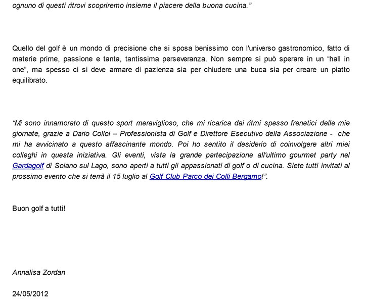 2012.05.28 www.gamberorosso.it-2