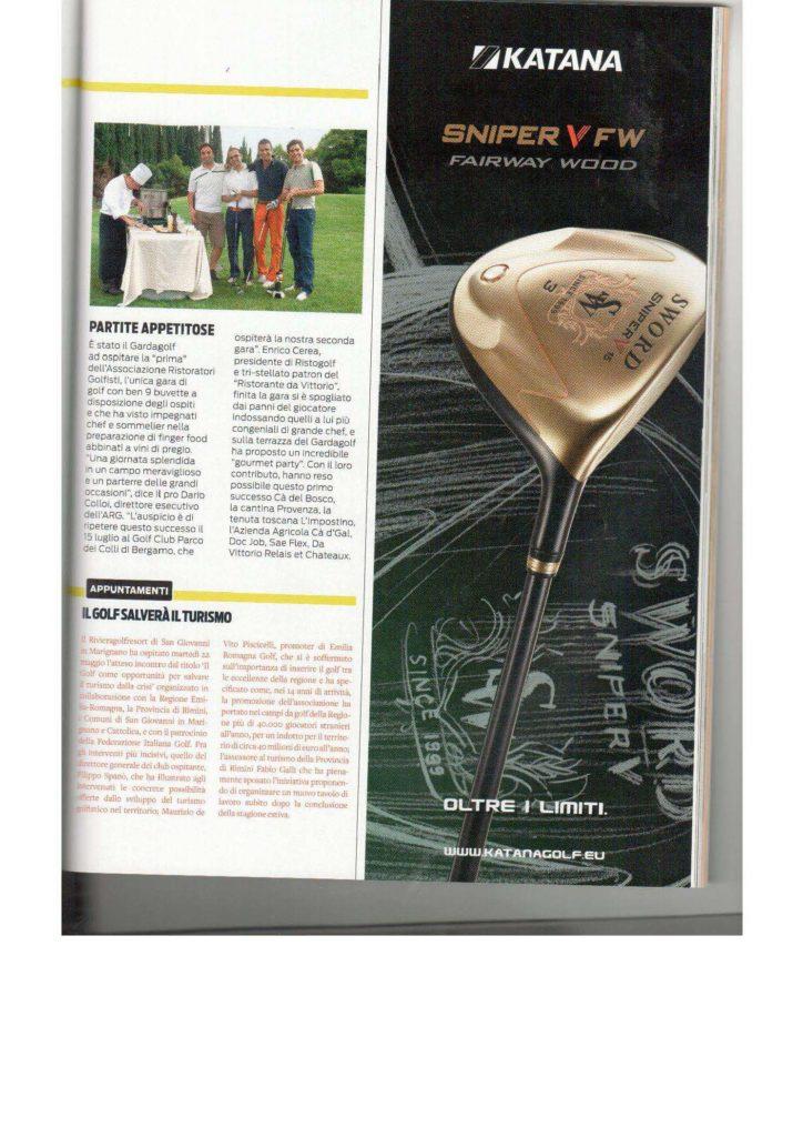 2012.07 Il Mondo del Golf_Page_2