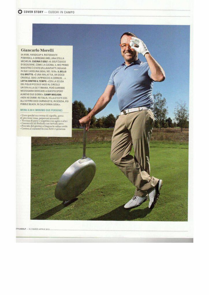 2013.03_04 Style Golf_Page_4