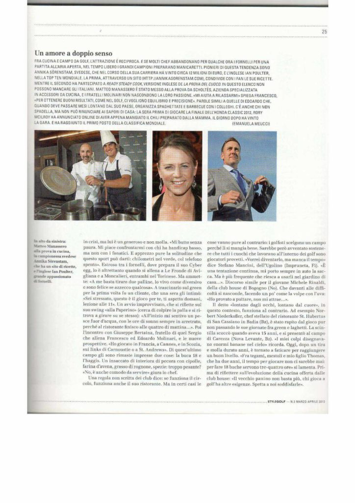 2013.03_04 Style Golf_Page_7