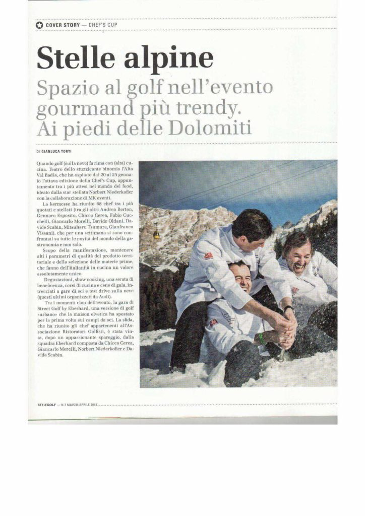 2013.03_04 Style Golf_Page_8