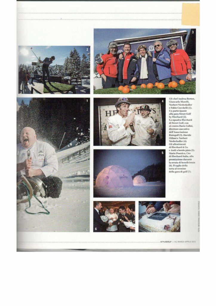 2013.03_04 Style Golf_Page_9