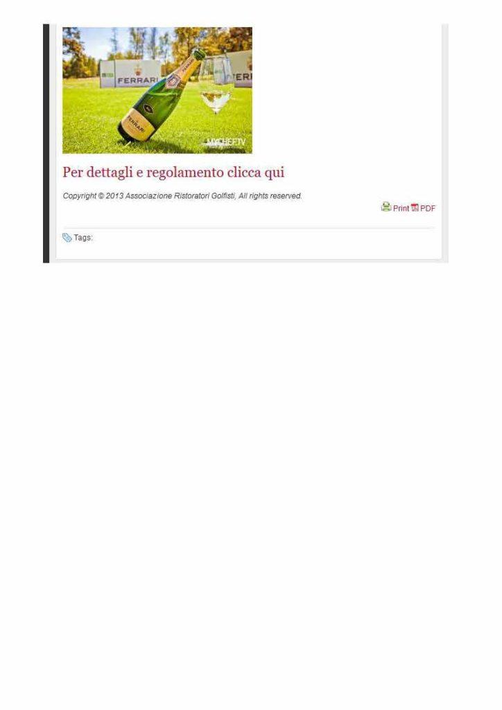 2013.09.16 golf people.eu_Page_2