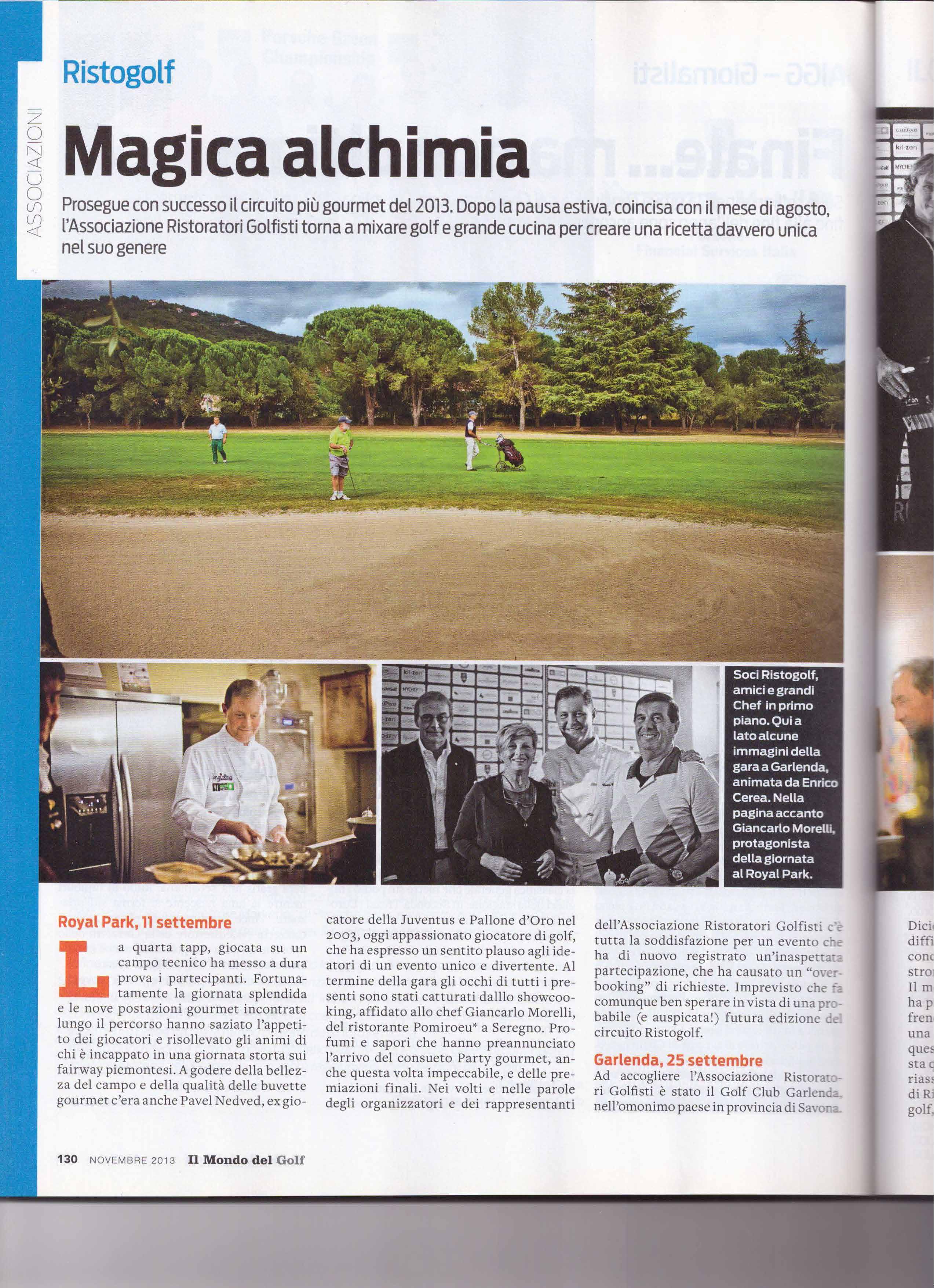 2013.11 Il Mondo del Golf_Page_2