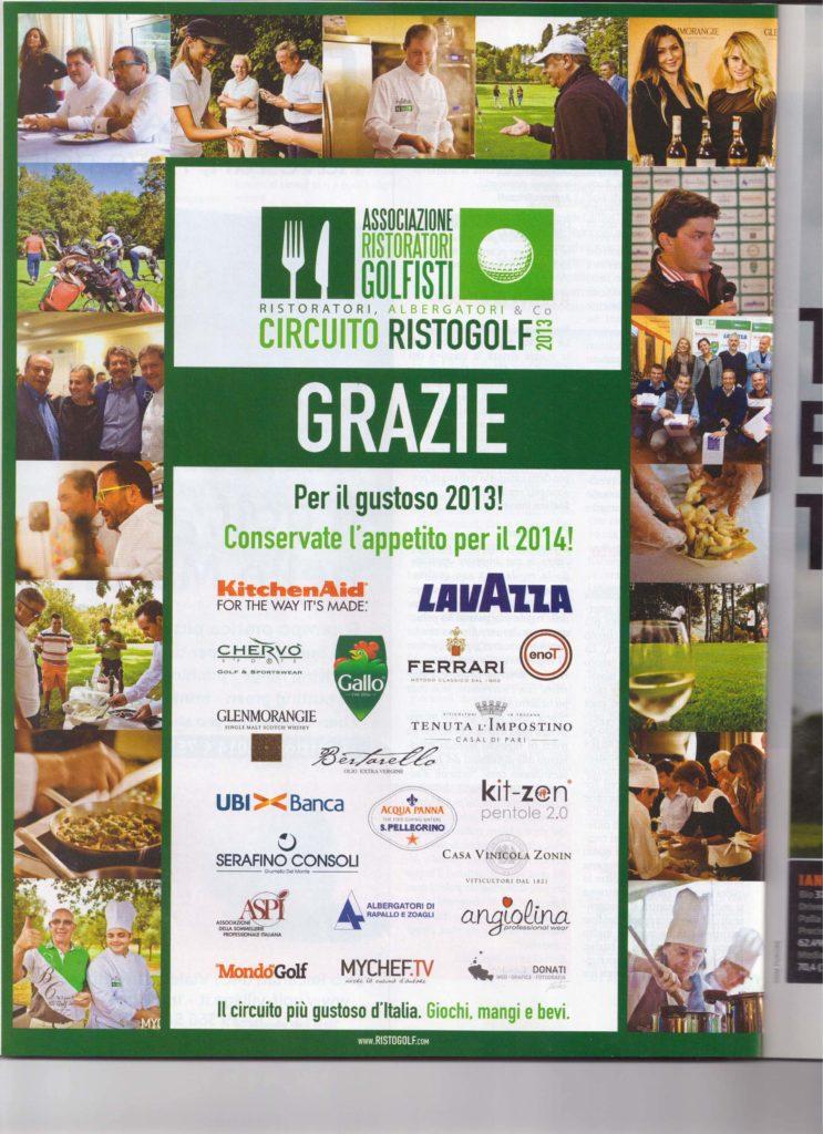 2013.12 Il Mondo del Golf_Page_2