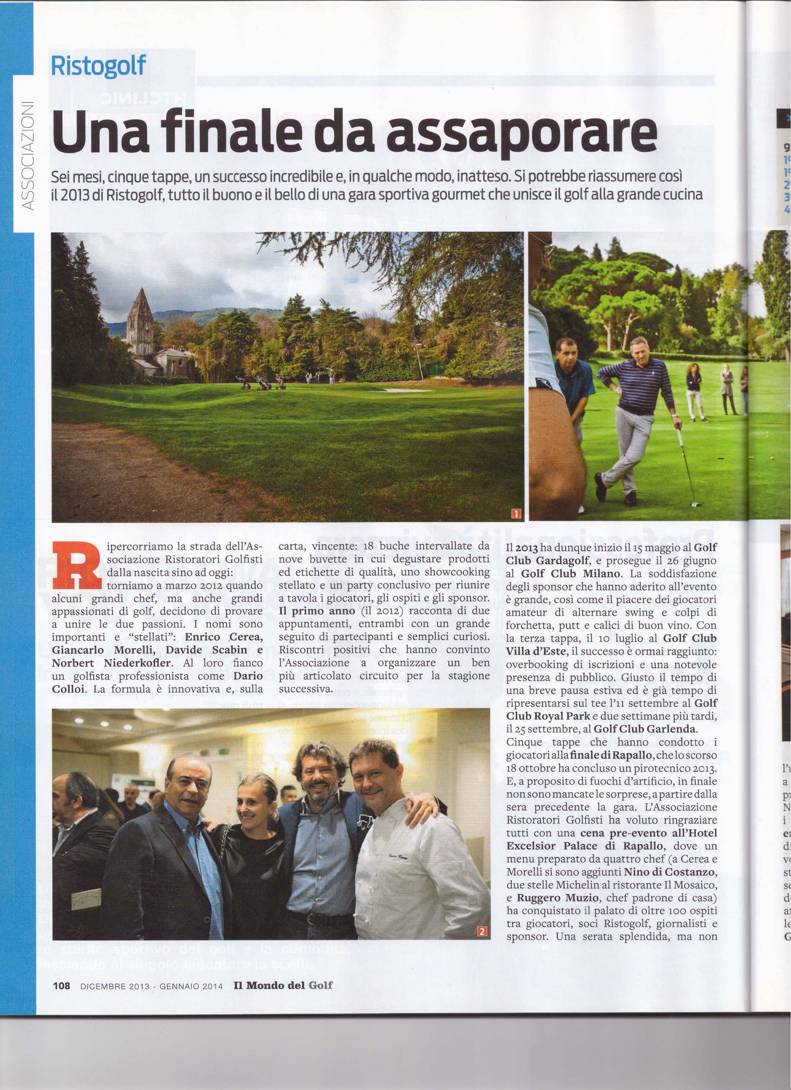 2013.12 Il Mondo del Golf_Page_3