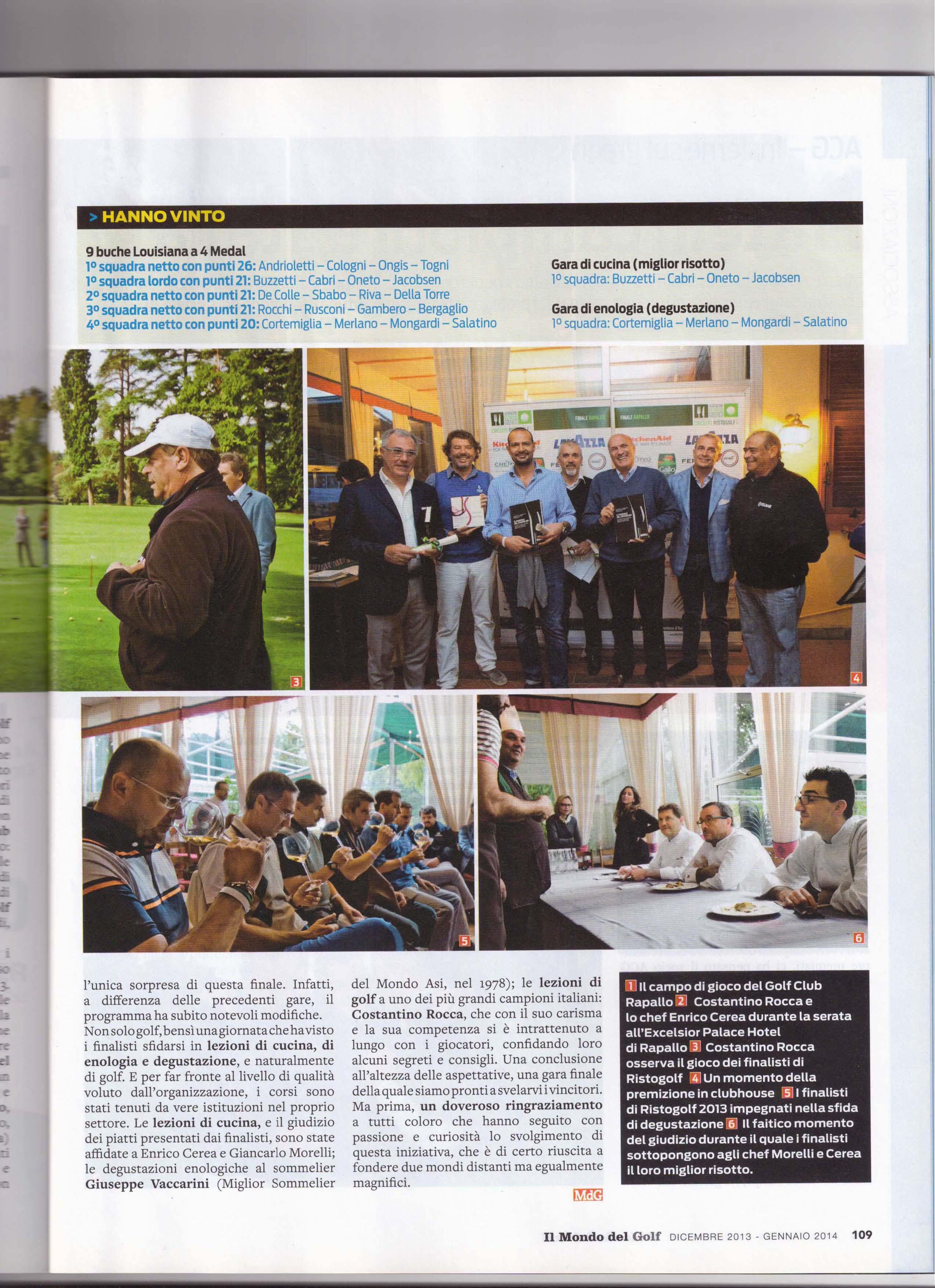 2013.12 Il Mondo del Golf_Page_4