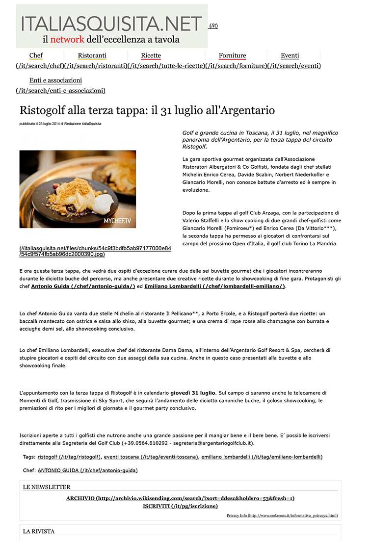 4 2014.07.28 ItaliaSquisita
