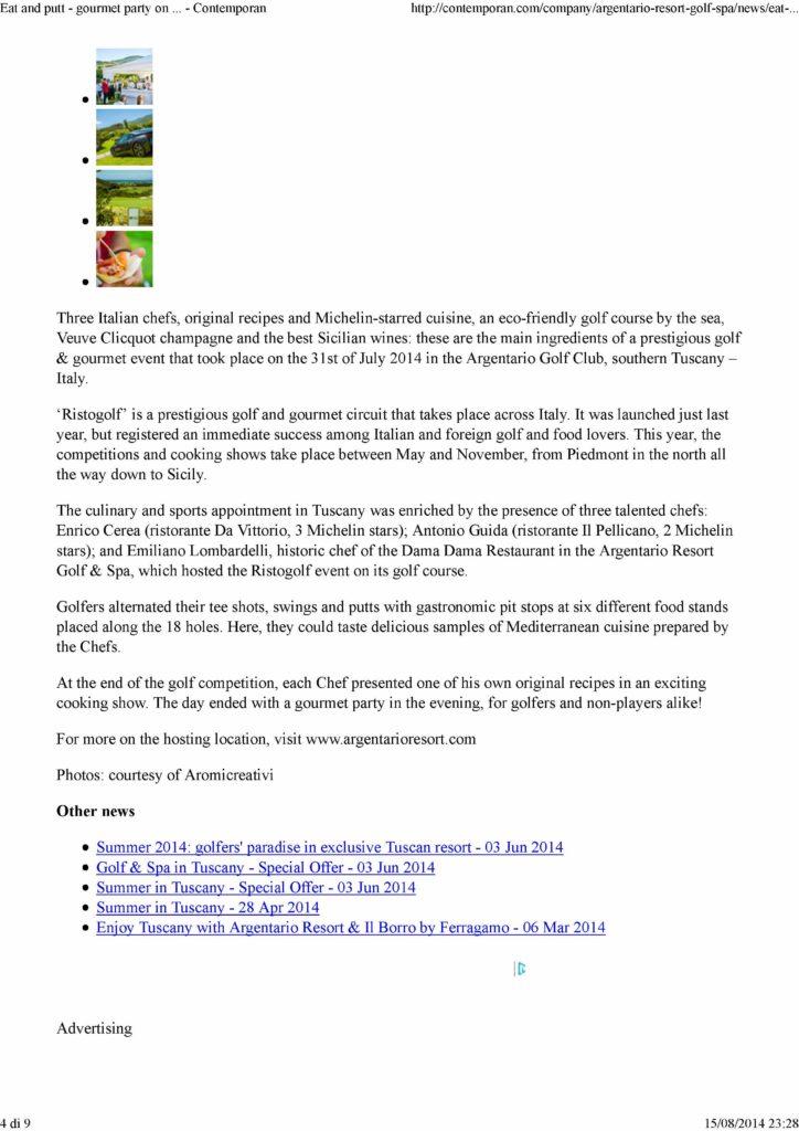 2014.08.13 Contemporan_Page_2