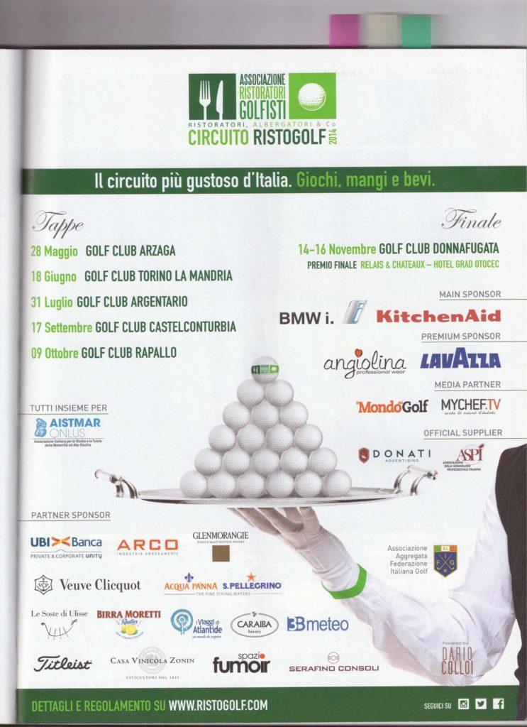 2014.08_09 Il Mondo del Golf_Page_2