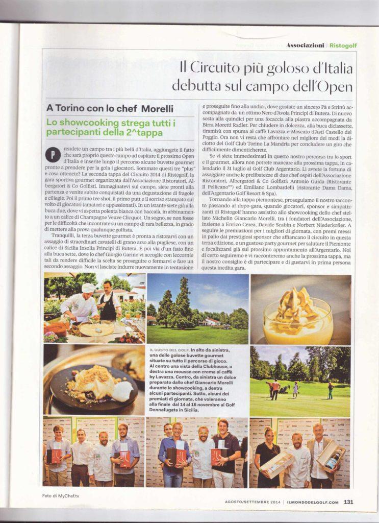 2014.08_09 Il Mondo del Golf_Page_4