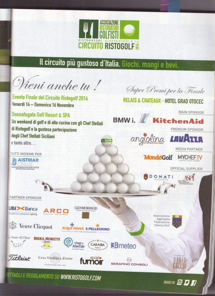 2014.10 Il Mondo del Golf_Page_2