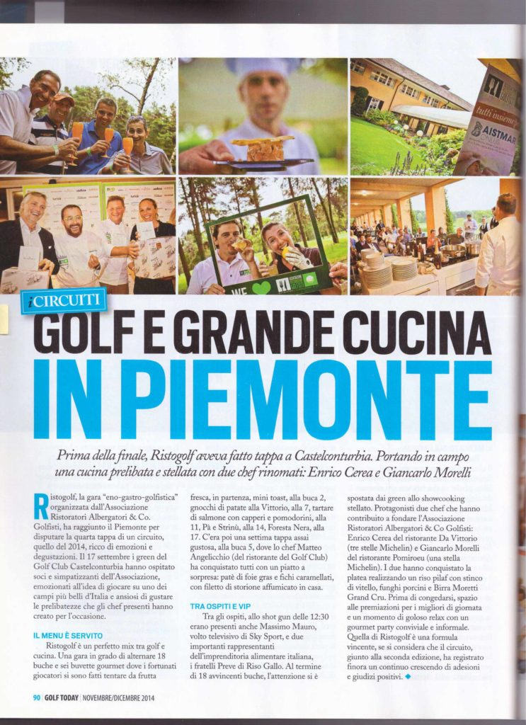 2014.11_12 Golf Today_Page_3