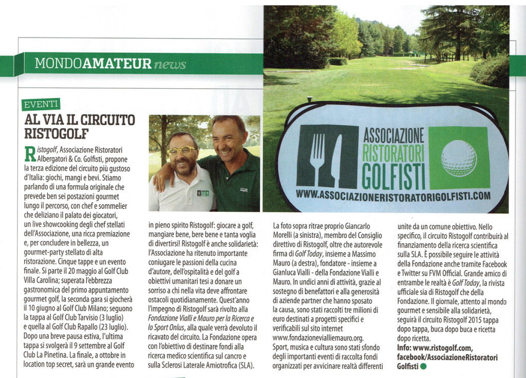 Golf-Today_1