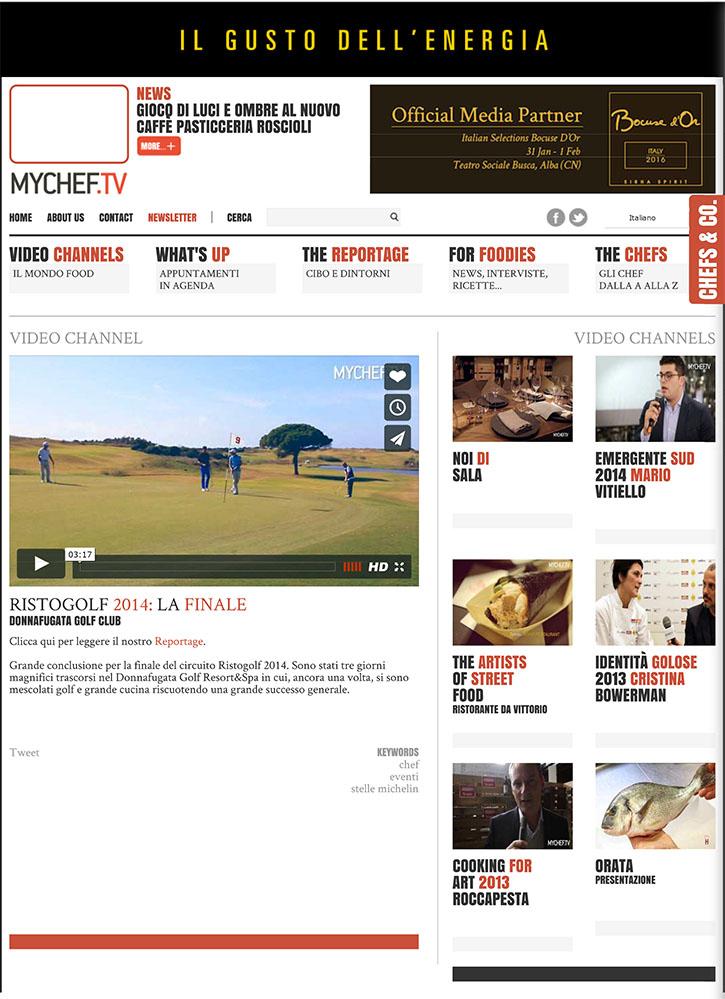 http://www.mychef.tv/reportage/ristogolf-2014-la-finale-756/
