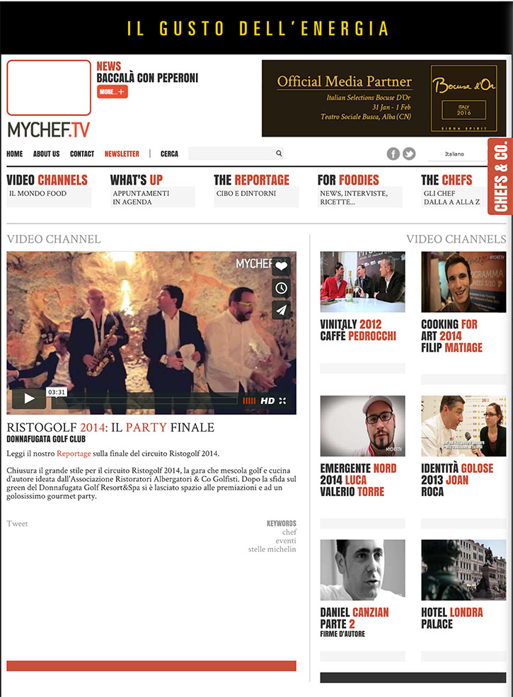 http://www.mychef.tv/reportage/ristogolf-2014-il-party-finale/