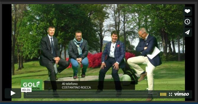 2015.04.13 SeilaTv - Golf Television_puntata 71