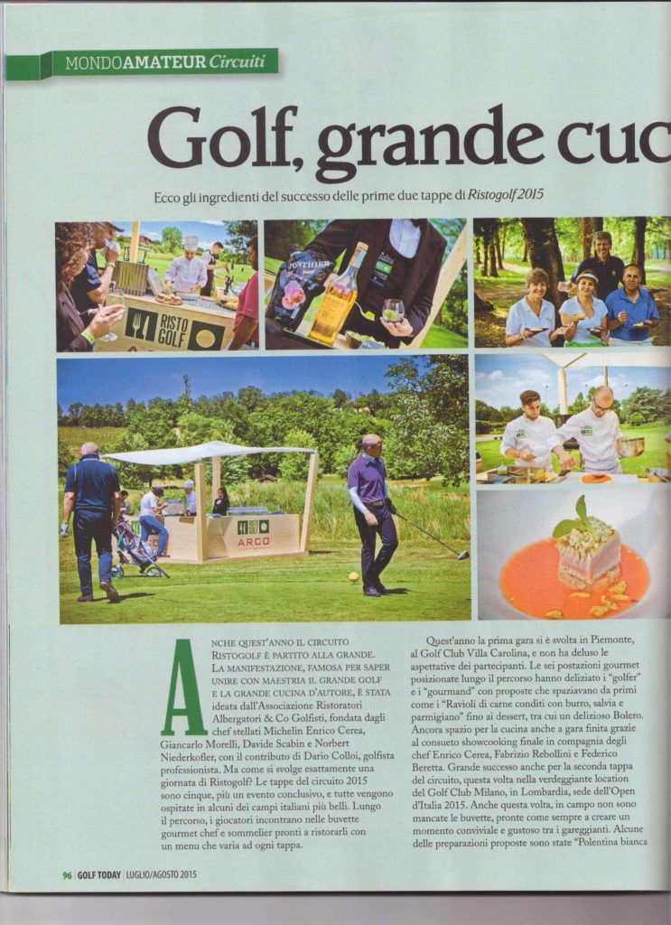 2015.07_08 Golf Today_Page_2