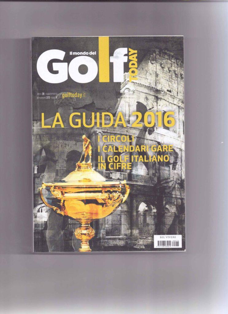 2016.01 Il Mondo del Golf Today - Guida 2016_Page_1