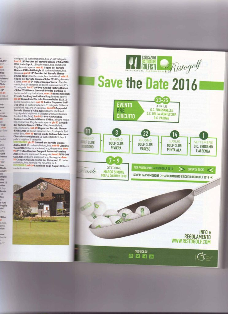 2016.01 Il Mondo del Golf Today - Guida 2016_Page_2