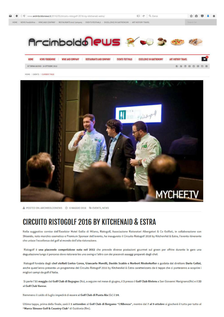 2016.05.06 Arcimboldo News_page_01
