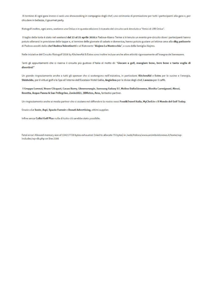 2016.05.06 Arcimboldo News_page_02