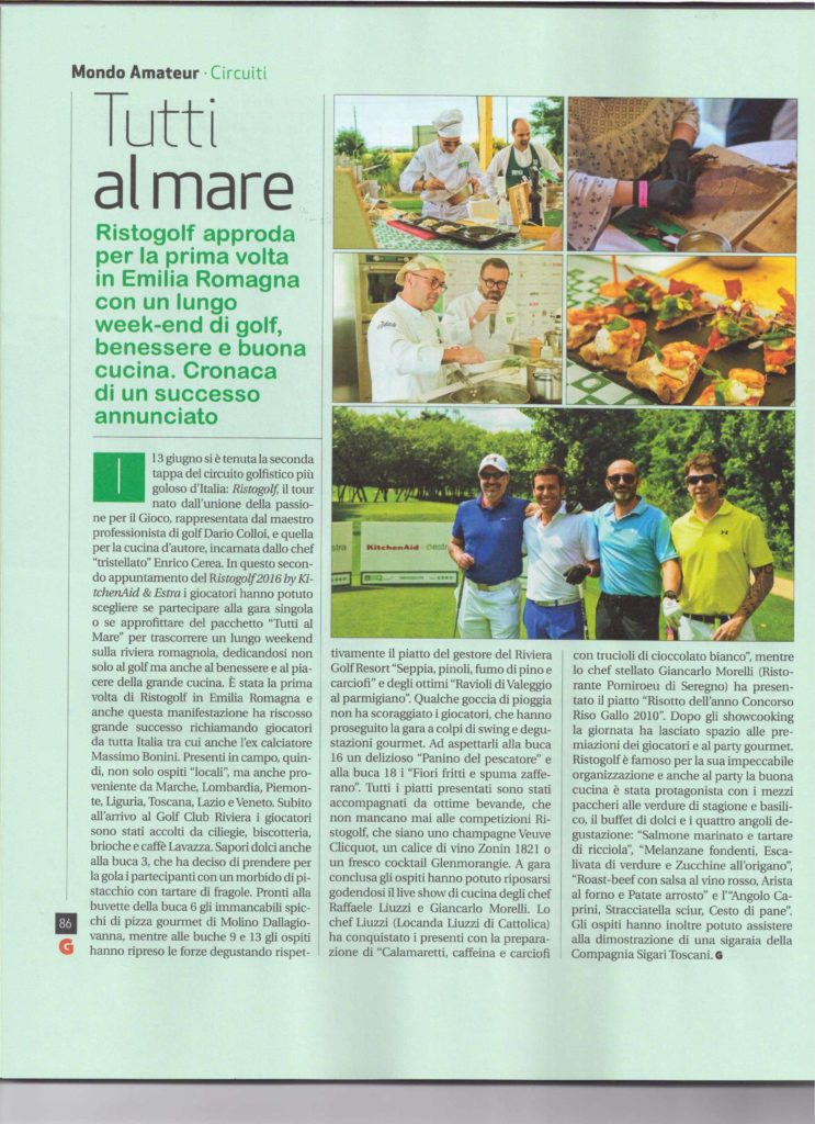 2016.07_08 Il Mondo del Golf Today_Page_2