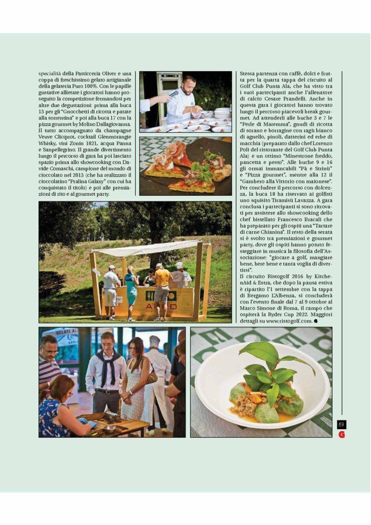 2016.09 IL MONDO DEL GOLF TODAY_Page_3