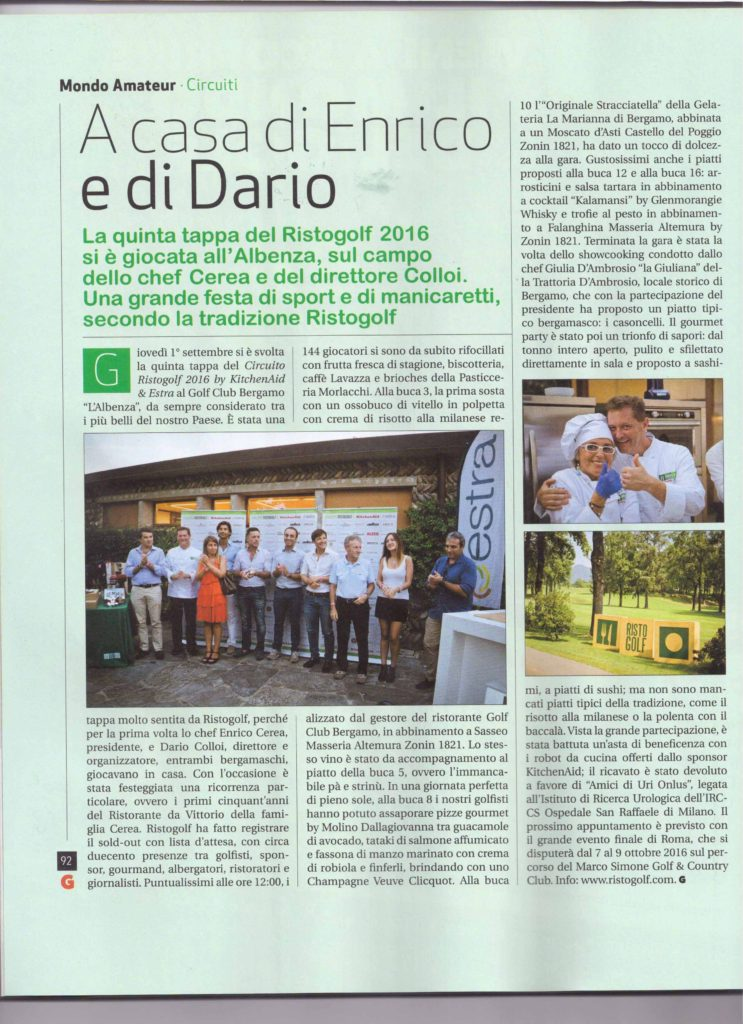 2016.10 IL MONDO DEL GOLF TODAY_Page_2