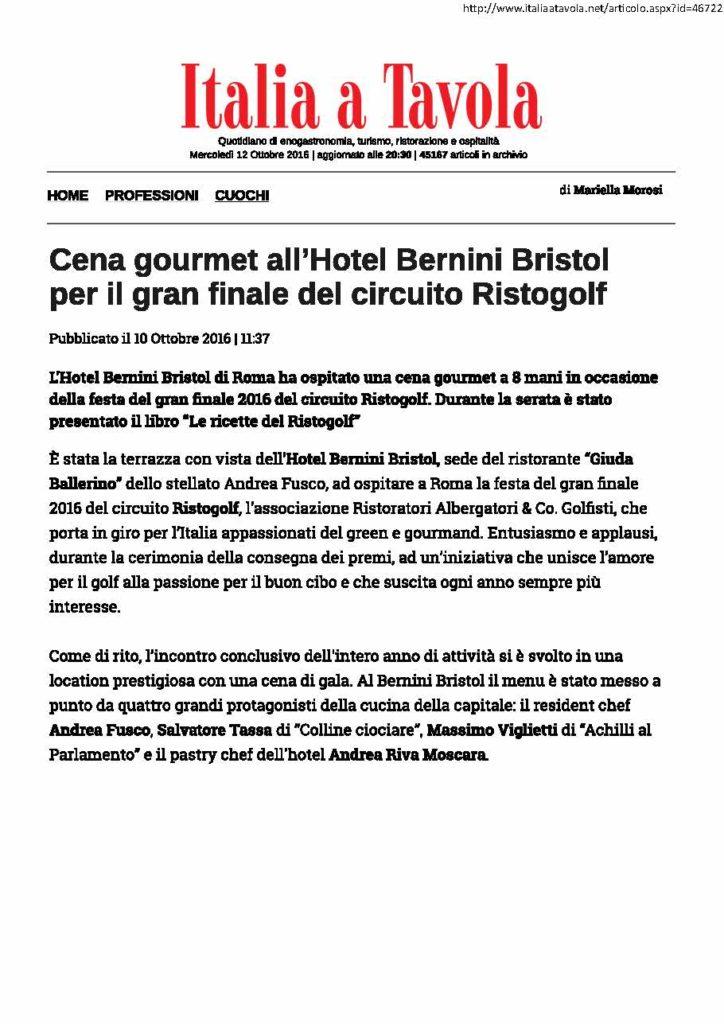 2016.10.12 italia a tavola_web_Page_1