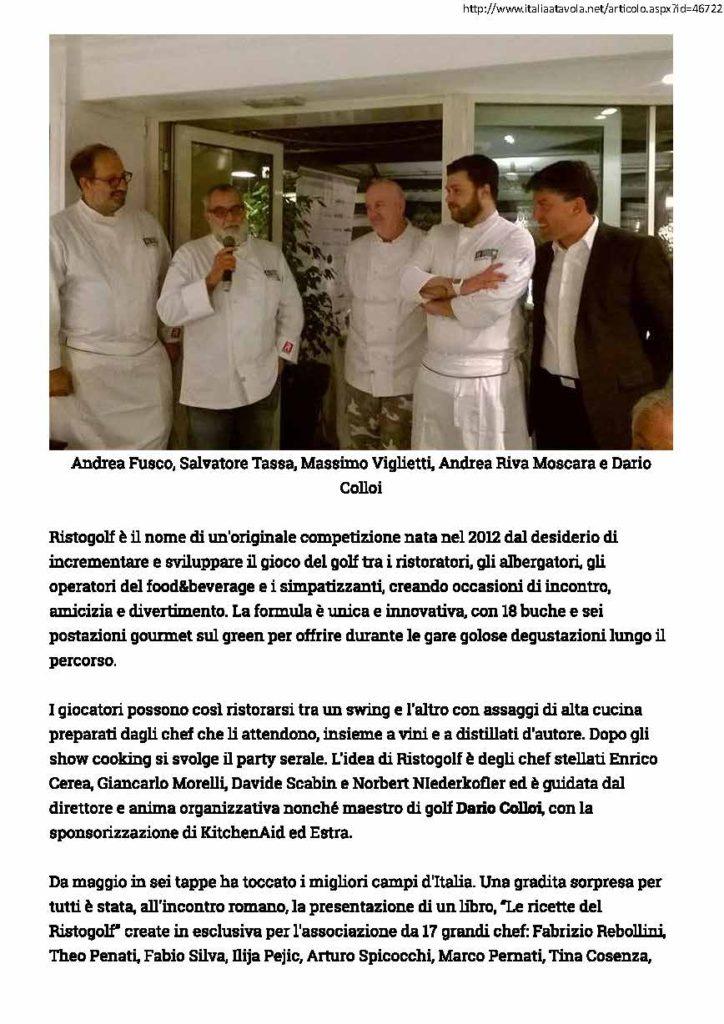 2016.10.12 italia a tavola_web_Page_2