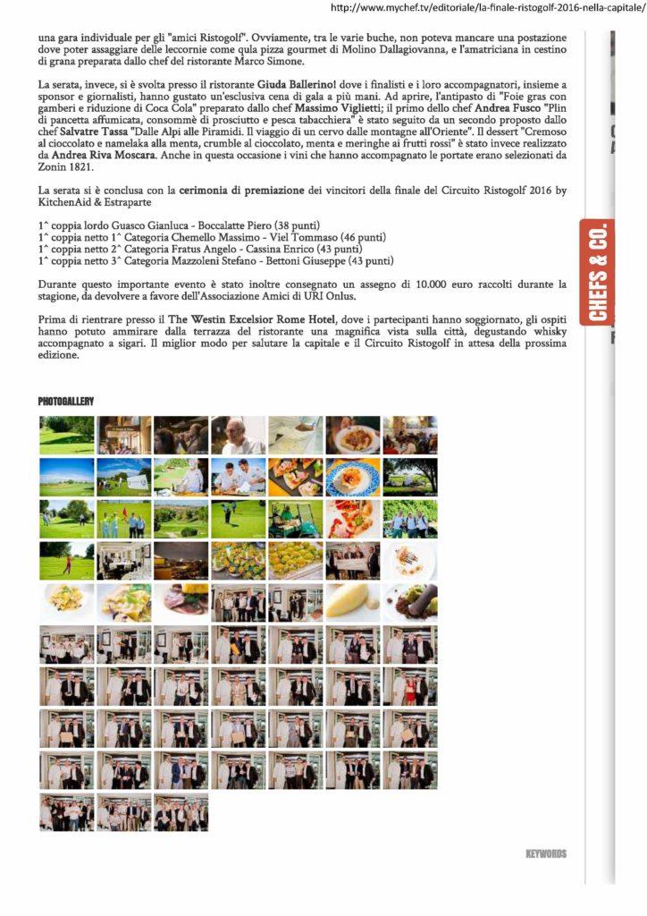 2016.10.24 Mychef.tv_Page_2