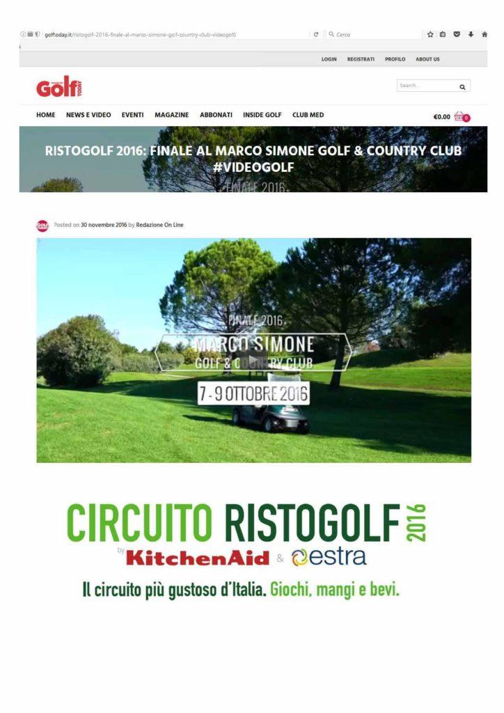 2016.11.30 Il Mondo del Golf Today_Web_Page_1