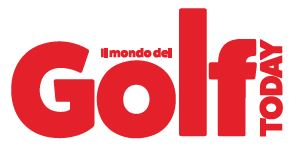 Mondo del Golf Today
