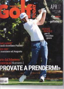 2017.04 Il Mondo del Golf Today (1)