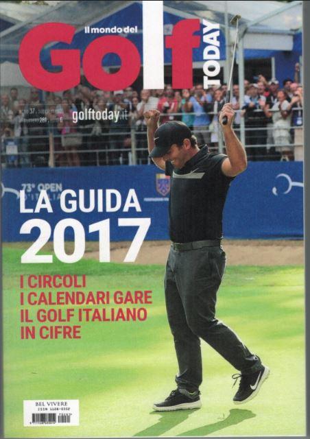 2017.04 Guida 2017_Il Mondo del Golf Today (1)