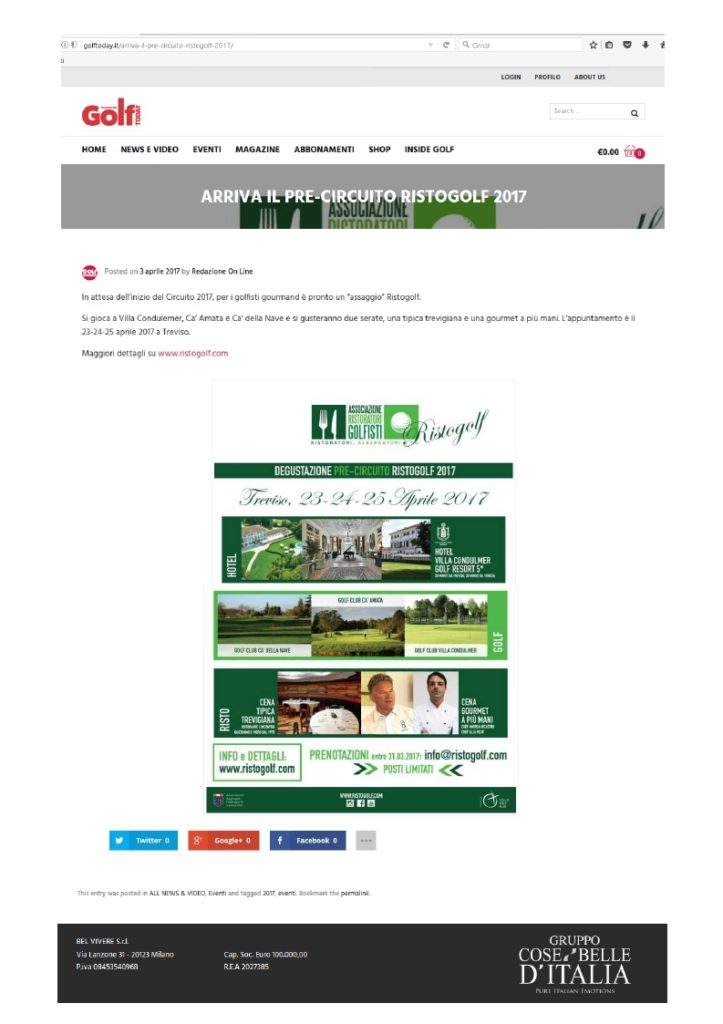 2017.04.03 Il Mondo del Golf Today_web