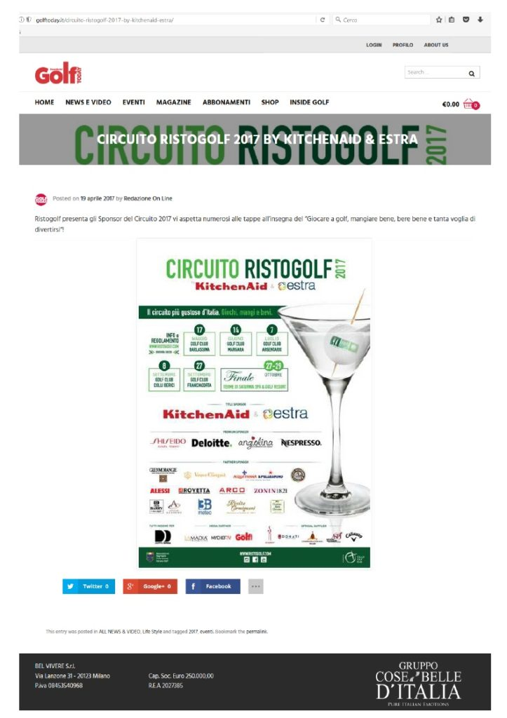 2017.04.19 Il Mondo del Golf Today_web