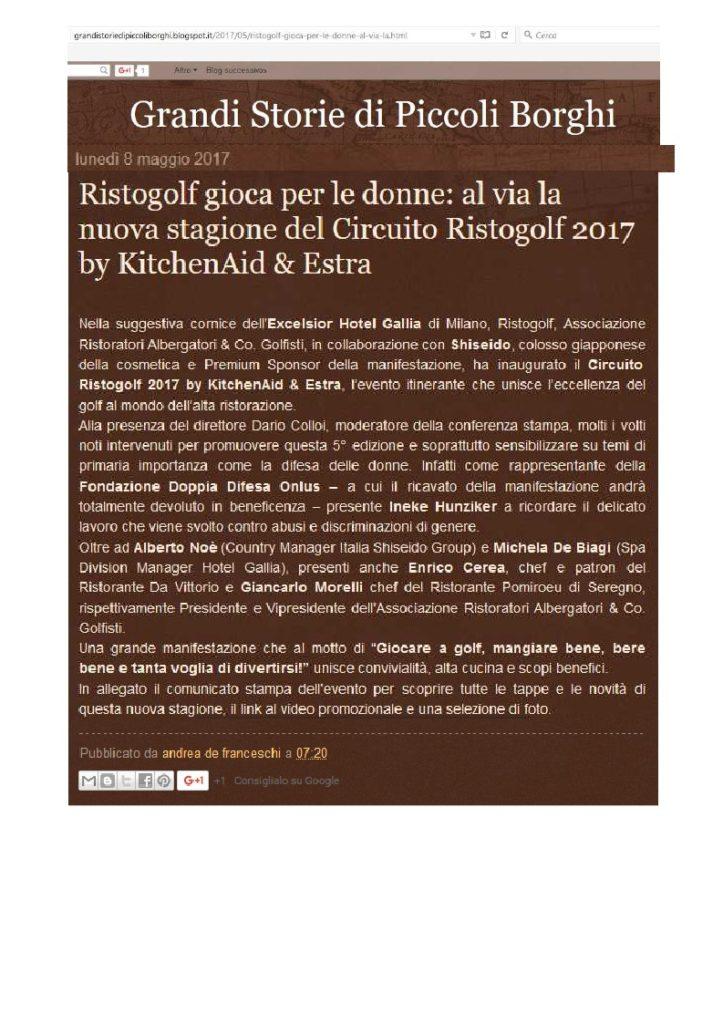 2017.05.08 Grandi Storie di Piccoli Borghi