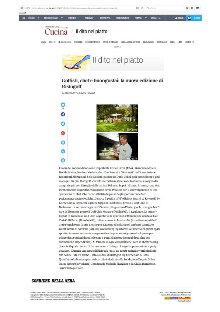 2017.05.24 Corriere_il dito nel piatto
