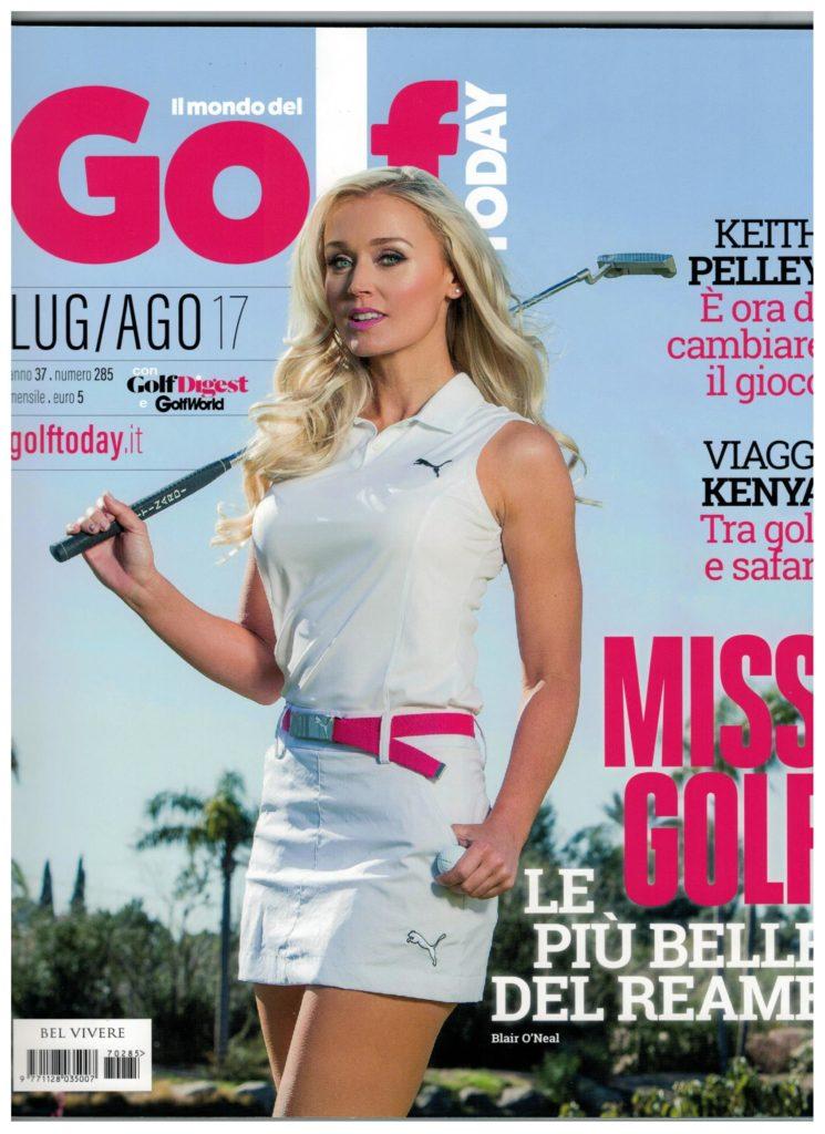 2017.07 Il Mondo del Golf Today_luglio agosto 2017 (1)