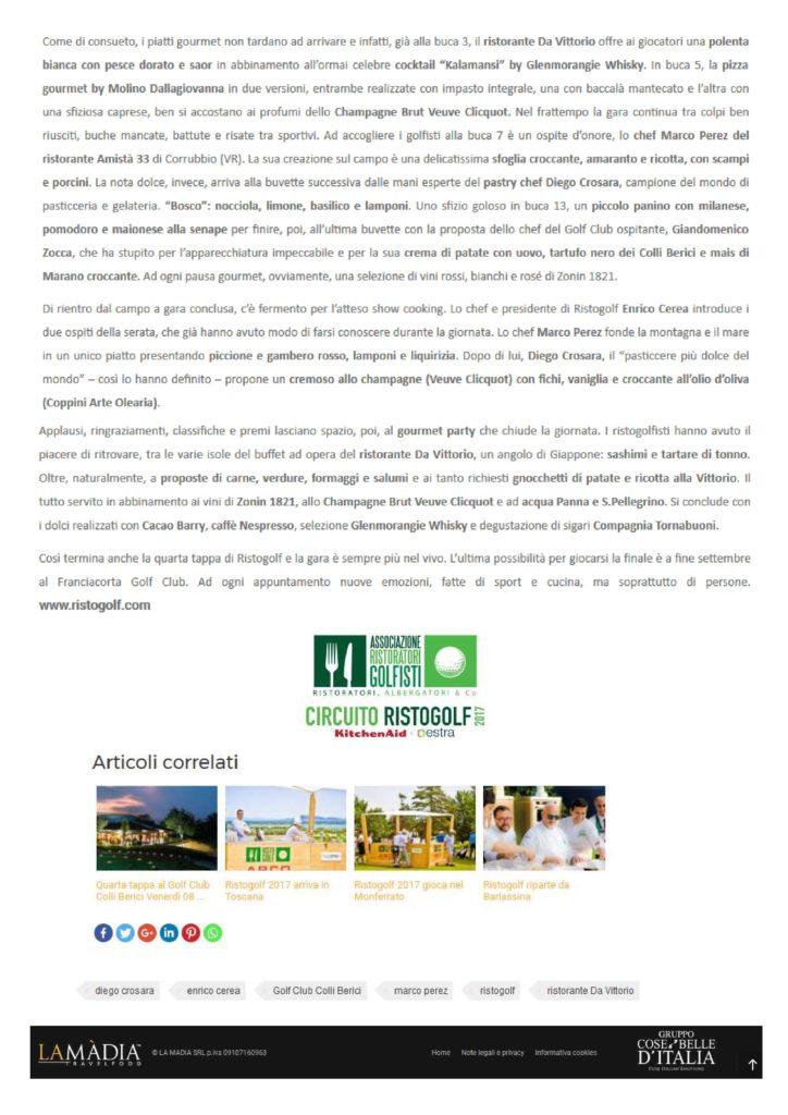 2017.09.20 La Madia Web (2)