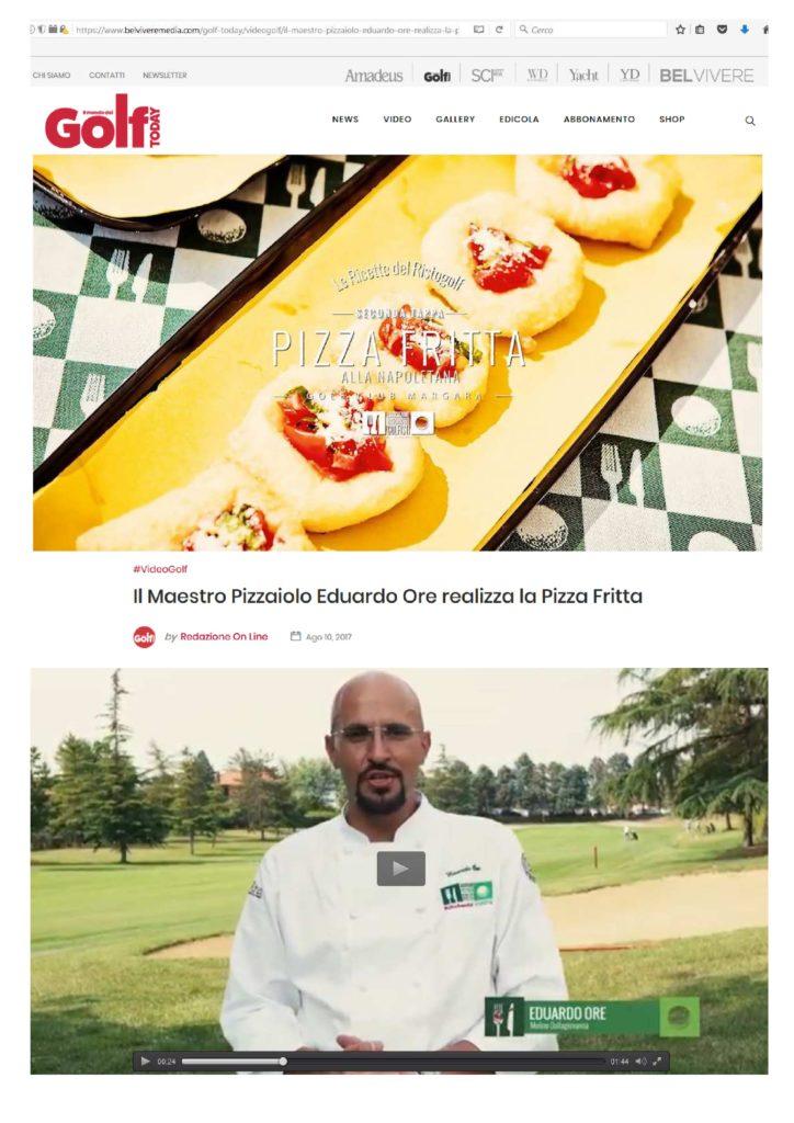 2017.08.10 Il Mondo del Golf Today web (1)