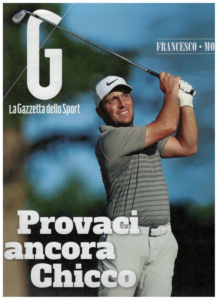 2017.10 G - La Gazzetta dello Sport (1)