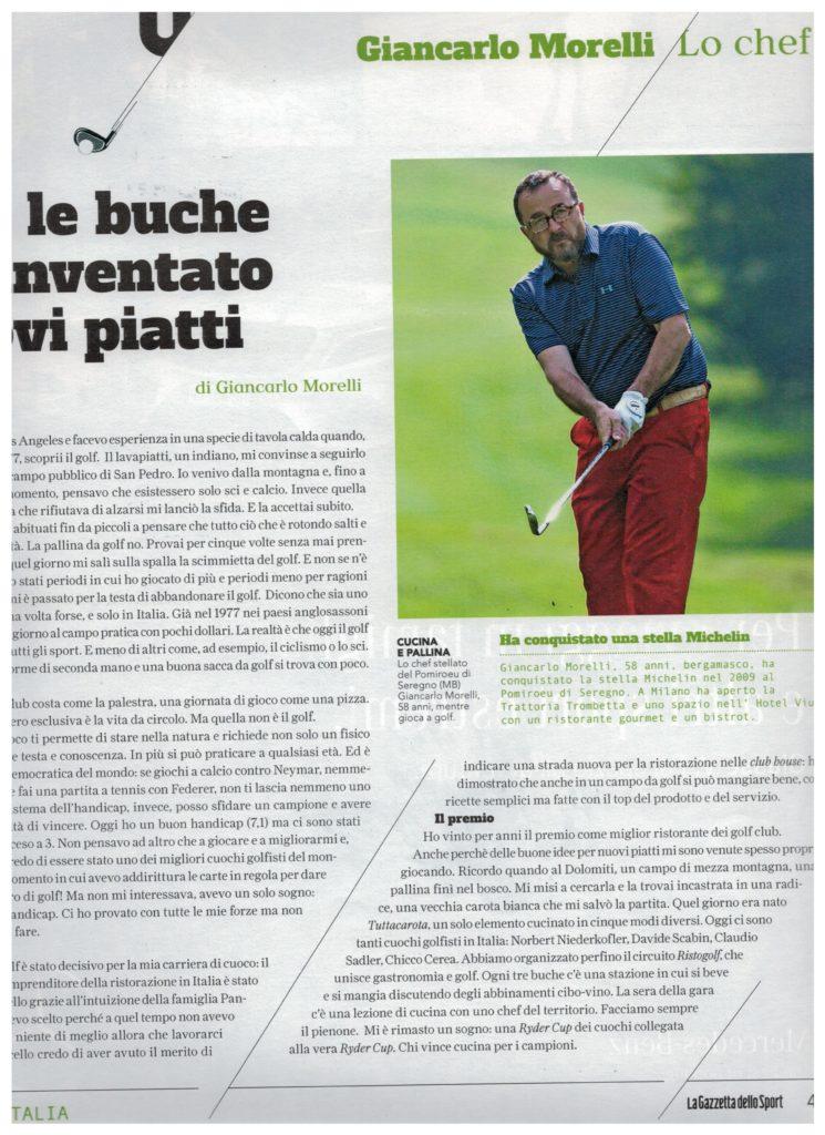 2017.10 G - La Gazzetta dello Sport (2)