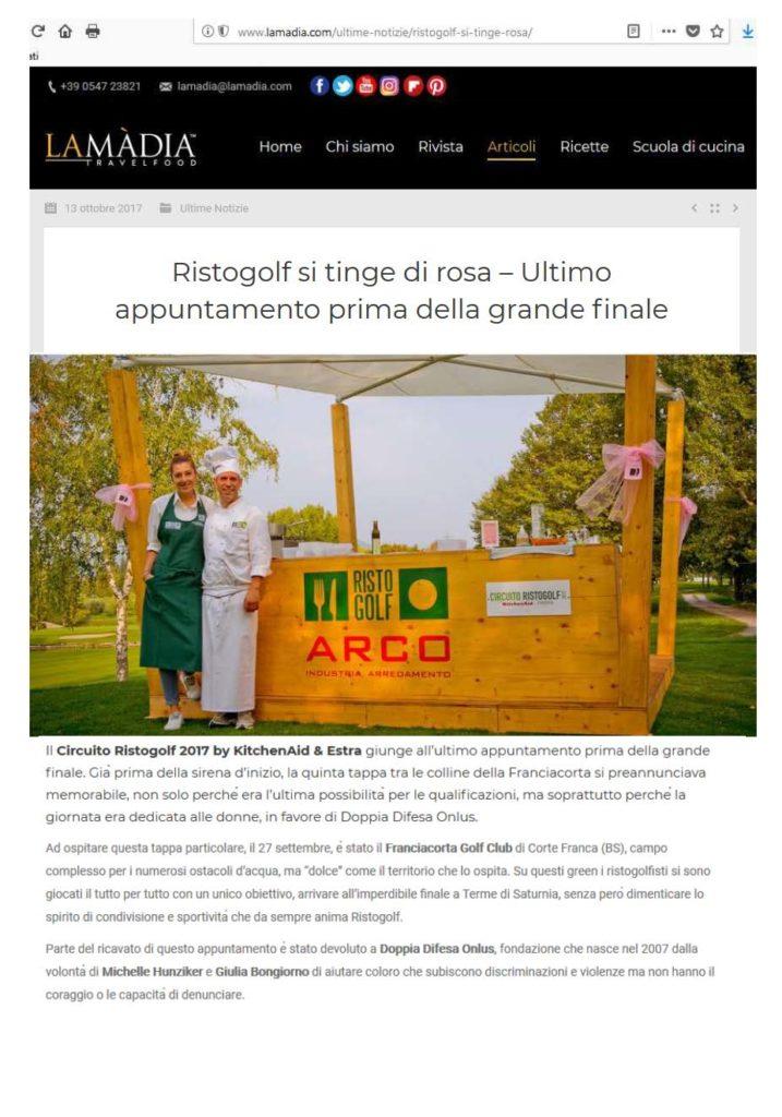 2017.10.13 La Madia Web_Page_1