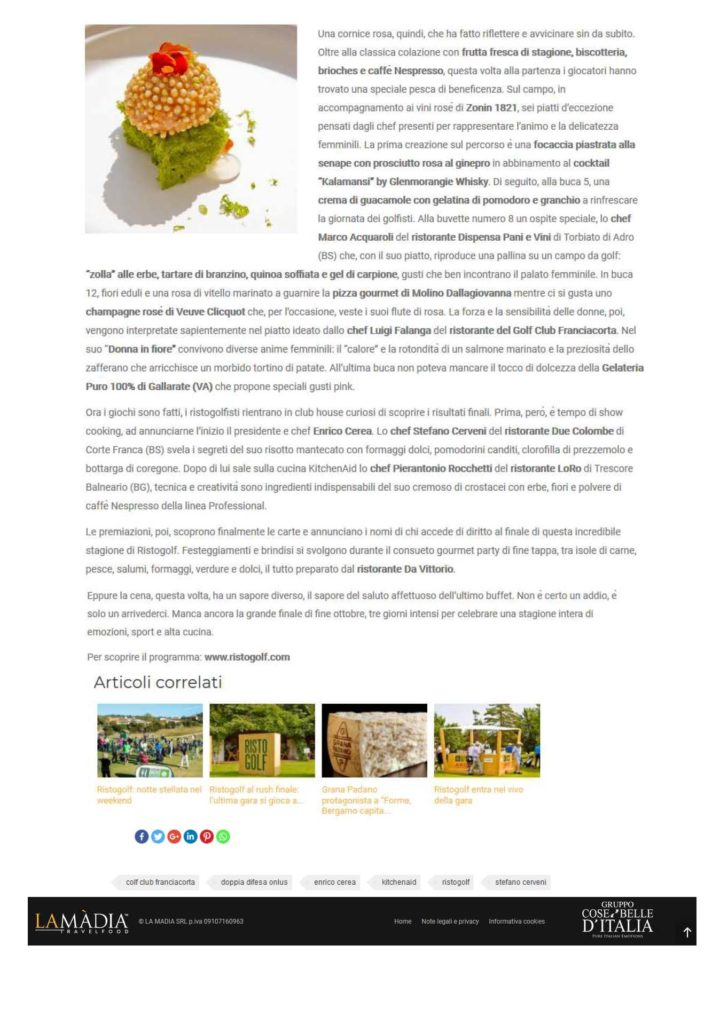 2017.10.13 La Madia Web_Page_2