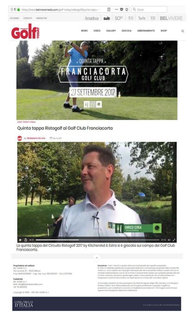 2017.12.14 Il Mondo del Golf Today_web